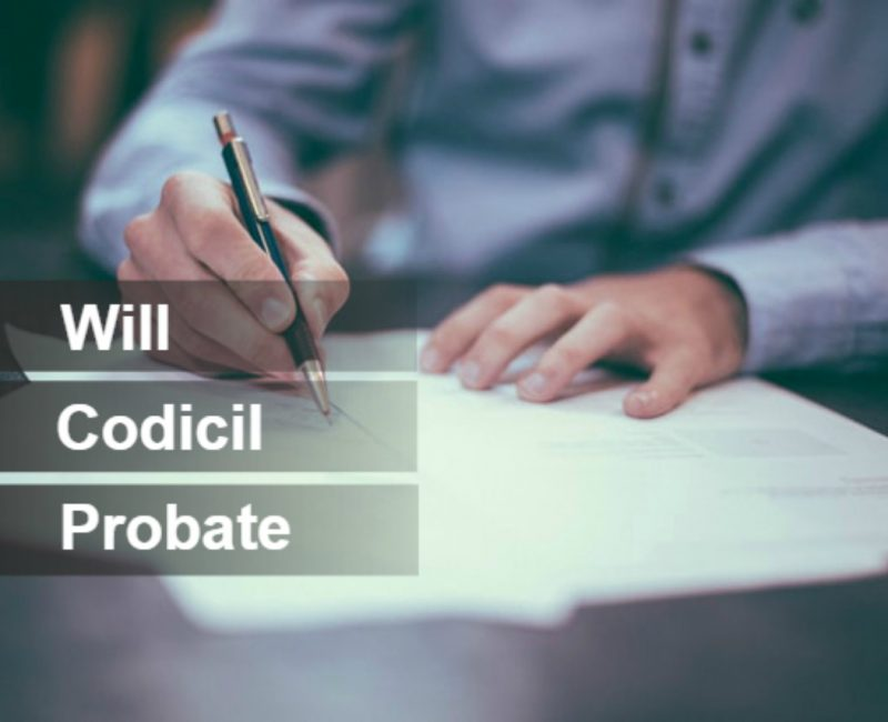 Will-codicil-probate_palladium legal