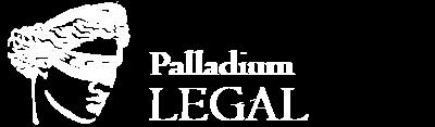 Palladium-Legal